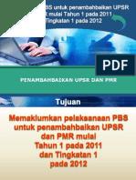 LDP.pptx
