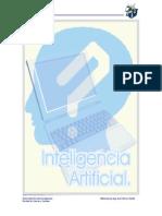 Apuntes de Inteligencia Artificial 110921112518 Phpapp02