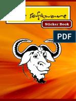 free_software_sticker_book_vol1.pdf