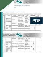 Carta Descriptiva Facilitadores MI (1)