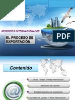 exportacion (2)