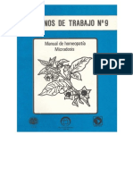 manual-de-microdosis-homeopatia.pdf