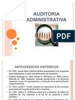 58908973-Auditoria-Administrativa