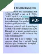 motor de combustion interna.pdf
