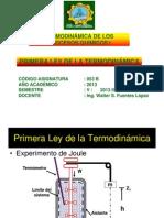 053 b Tpq I_2013 II Primera Ley