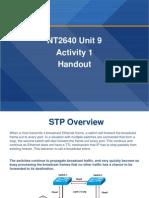 NT2640.U9.TS1.STP