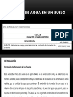 Point  CONTENIDO DE HUEMDAD.pdf