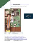 SB5100 Cable Modem UsbjtagNT PluKing
