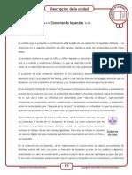 leyendas_descripcion.pdf