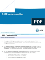 RSSI-Overwiev-Troubleshooting.pdf