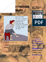 Boletín N° 9 Nodo Género y Políticas de Equidad