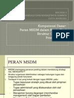 Modul Retail Bagian 8-Msdm