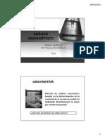 Apuntes_Gravimetria_2014.pdf