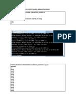 Manual de Hacking Oracle Por Claudio Arango Palomino