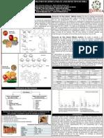 Técnicas de laboratorio de química para el análisis de los tipos de fibra