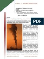 Impacto_ambiental_2009_