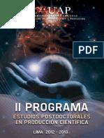 PostDoctoral1.pdf
