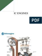 7. Ic Engines