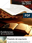 Teología de Dios 2