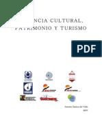 1 Gerencia Cultural, Patrimonio y Turismo.pdf