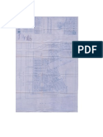 4-Approved Layout Plan Pkt-1, Block-C, Sector-35