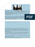 noticias del monorriel.doc