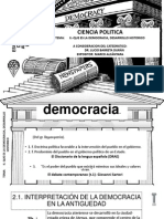 Expo Politica ESCA MAP