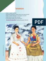 Inference 2.pdf