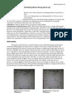 analysis article 1-rihaabt