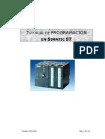 Manual Programacion Simatic s7 300