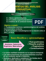 TIC+-+Clase+02