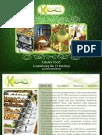 Kanaya Catering Proposal (File Kecil)