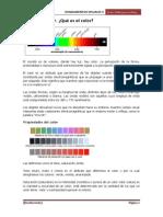 Teoría Del Color01