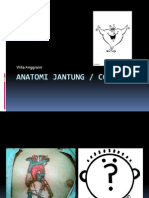 anatomi jantung (KBK).ppt