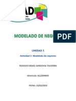 MDN_U1_A2_R