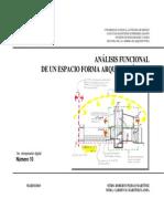 135603347-Analisis-Funcional-de-Un-Espacio-Forma-Arquitectonico.pdf