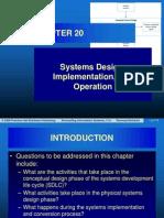 Romney Ch20 slide