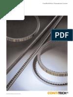 CONTITECH  v belts pdf.pdf