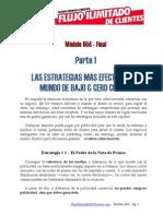FIC604-ModuloFinal