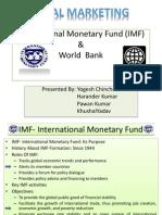 imfworldbank-130116082059-phpapp02.pptx