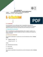 6-_La_elasticidad.docx