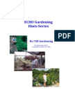 No-Till Gardening.pdf
