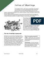 Facilitating_Meetings.pdf
