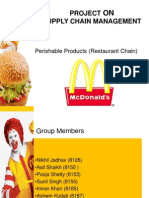 mcdonaldsfinal-12617392001226-phpapp02.ppt
