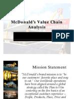 McDonaldsValueChainAnalysis_001-libre.pdf