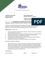 mgt4950[1].docx2012 ed(1)(1) (1).docx