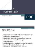 note-pb201-entrepreneurship-chapter8 (1).docx