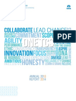 TCS_Annual_Report_2013-2014 (1).pdf