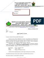 Tugas Praktikum Lab. Komputasi (MS. Word 2007)- Irwan Budiansyah - surat massal (all name).docx