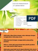 Presentasi pengenalan alat.pptx